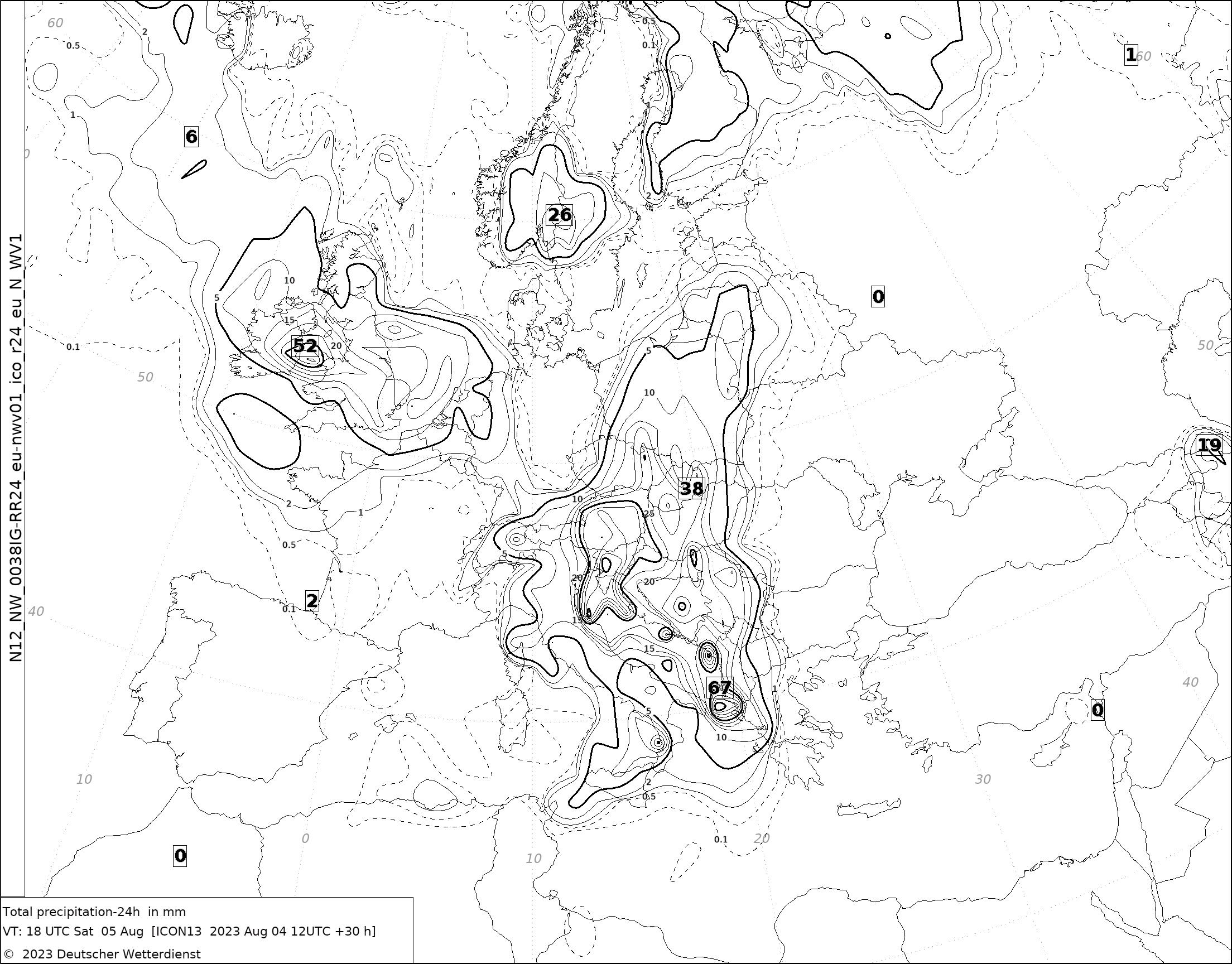 chart_icon_nr_000030